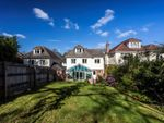 Thumbnail for sale in Anthonys Avenue, Canford Cliffs, Poole