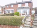Thumbnail for sale in Tanhouse Avenue, Great Barr, Birmingham