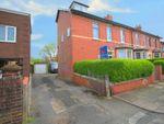 Thumbnail to rent in Vernon Avenue, Blackpool, Lancashire