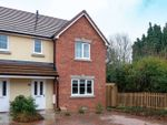 Thumbnail for sale in White House Drive, Kingstone, Hereford