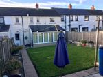 Thumbnail to rent in Laversdale, Carlisle