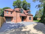 Thumbnail for sale in Valley Road, Hughenden Valley, High Wycombe, Buckinghamshire