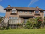 Thumbnail to rent in Gleneagles, Derry / Londonderry