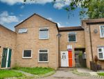 Thumbnail for sale in Dorchester Road, Scunthorpe