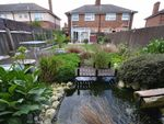 Thumbnail for sale in College Grove, Hull