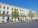 Thumbnail to rent in The Broad Walk, Imperial Square, Cheltenham