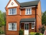 Thumbnail for sale in Hackthorn Road, Welton, Lincoln