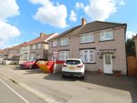 Thumbnail for sale in Princes Road, Feltham
