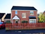 Thumbnail for sale in Harebell Drive, Thatcham