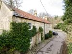 Thumbnail for sale in Green Lane, Turleigh, Bradford-On-Avon