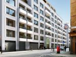 Thumbnail for sale in Rathbone Place, London