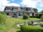 Thumbnail to rent in Orton, Fochabers