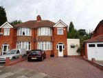 Thumbnail for sale in Willersey Road, Moseley, Birmingham, West Midlands