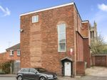 Thumbnail to rent in Leswell Lane, Kidderminster