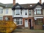 Thumbnail to rent in St Michaels Road, Stoke, Coventry, West Midlands