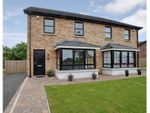 Thumbnail to rent in Wyndell Park, Newtownards