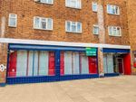 Thumbnail to rent in Clapham Park Road, London