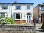 Thumbnail for sale in Taggart Avenue, Childwall, Liverpool