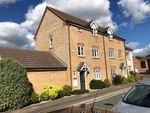Thumbnail to rent in Baxendale Road, Chichester