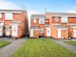 Thumbnail to rent in Grosvenor Road, Dudley