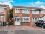 Thumbnail to rent in Borodin Close, Basingstoke