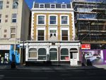 Thumbnail to rent in 642 Wandsworth Road, London