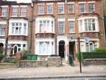 Thumbnail to rent in Estelle Road, London