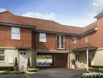 "Thumbnail to rent in ""Stroud"" at Dorman Avenue North, Aylesham, Canterbury"