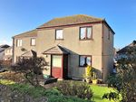 Thumbnail to rent in South Place Gardens, Penzance