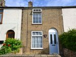 Thumbnail to rent in Main Street, Little Downham, Ely