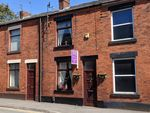 Thumbnail for sale in Rochdale Lane, Royton, Oldham