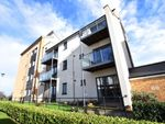 Thumbnail to rent in Kingfisher Road, Portishead, Bristol