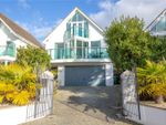 Thumbnail for sale in Lagoon Road, Lilliput, Poole