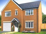 "Thumbnail to rent in ""The Winster"" at Black Boy Road, Chilton Moor, Houghton Le Spring"