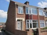 Thumbnail to rent in Welch Road, Gosport