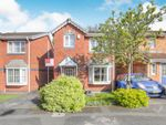 Thumbnail to rent in Rosefield Close, Davenport, Stockport, Cheshire