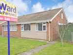 Thumbnail for sale in Elm Road, St. Marys Bay, Kent