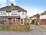 Thumbnail for sale in South Park Road, Maidstone, Kent