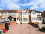 Thumbnail for sale in Ash Grove, Heston, Middlesex