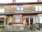 Thumbnail for sale in Hamilton Road, Barrowford, Nelson
