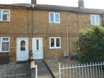 Thumbnail to rent in North Street, Martock