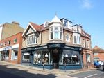 Thumbnail to rent in High Street, Broadstairs