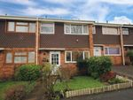 Thumbnail to rent in Chadcote Way, Catshill, Bromsgrove