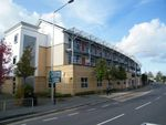 Thumbnail to rent in Corporation Street, Rugby