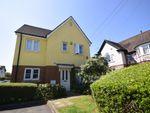 Thumbnail to rent in Old Pooles Yard, Brislington, Bristol