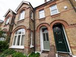 Thumbnail to rent in Upland Road, London