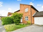 Thumbnail to rent in Pendennis Road, Freshbrook, Swindon