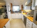 Thumbnail to rent in Seldown Road, Poole