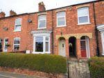 Thumbnail to rent in Keddington Road, Louth, Lincs