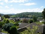 Thumbnail for sale in Smedley Street, Matlock, Derbyshire